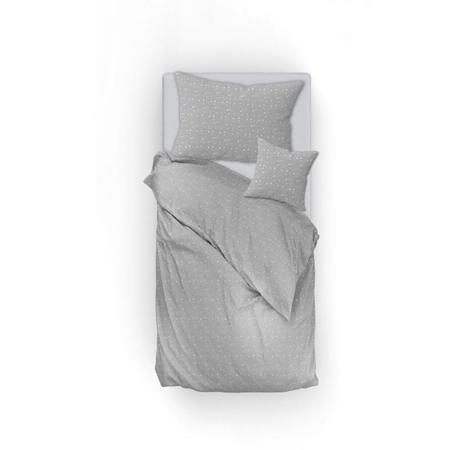 billiga sängkläder