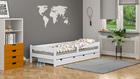 En säng för ett barn